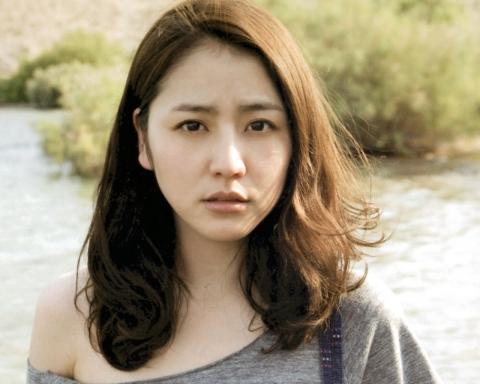 nagasawa013.jpg