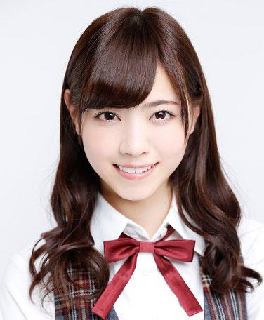 nishinonanase_prof_14apr.jpg