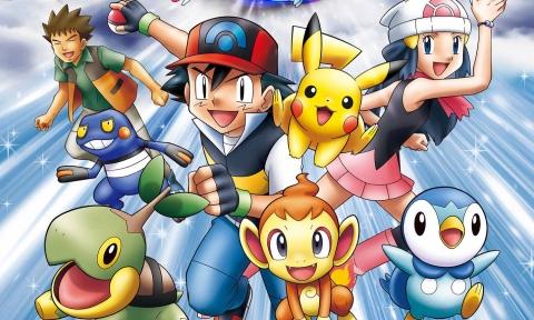 pokemon_L.jpg