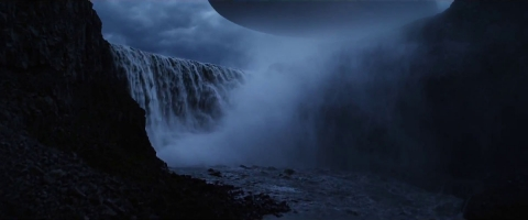 prometheus-trailer-01.jpg