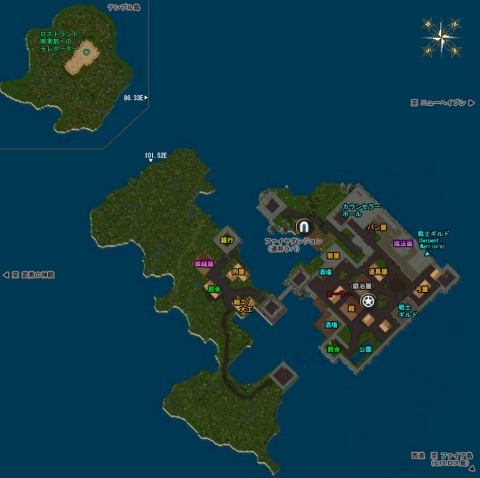 serpents_hold_2013_map.jpg