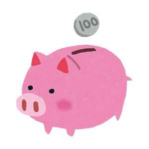 free-illustration-money-14.jpg