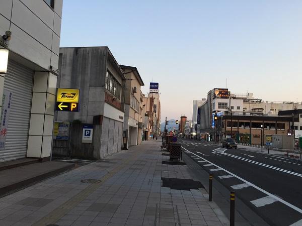 IMG_8890-1.jpg