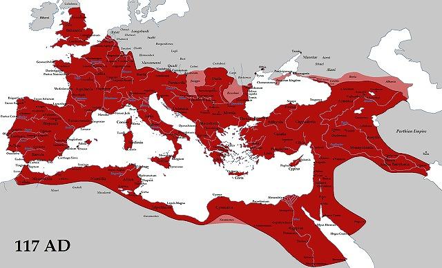 Roman_Empire_Trajan_117AD.jpg
