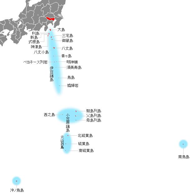 tokyo01.png