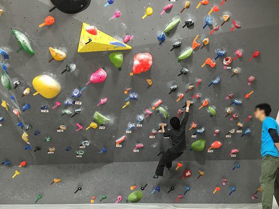 15-傾斜に挑戦1