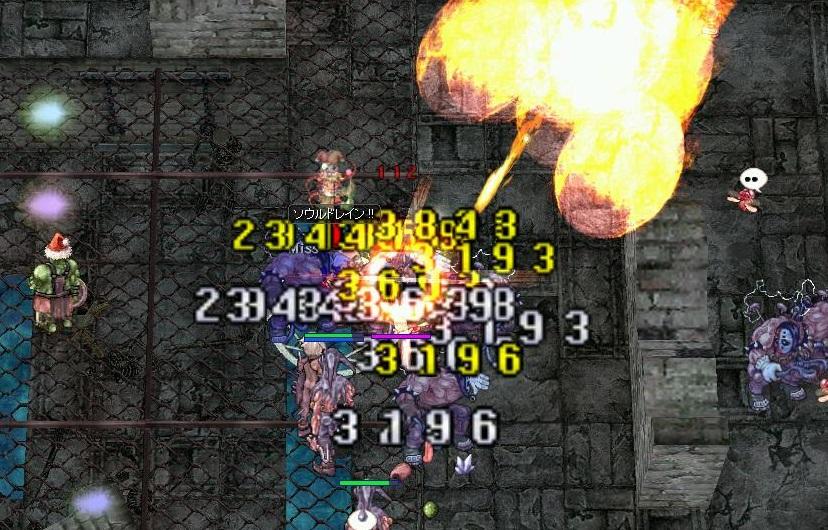 05_(384)戦闘2