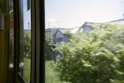 2016-05-07_17.jpg