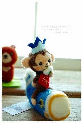 s-5月人形シリーズ-2