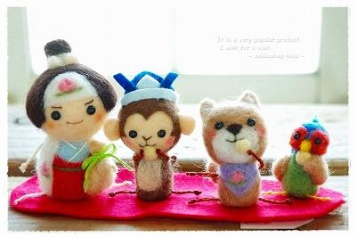 s-5月人形シリーズ-3