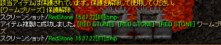 c8123a220cfb55f5349dba3417cbb370.png