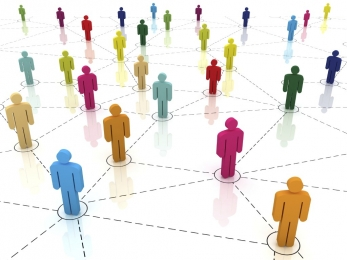 social-interest-1024x768.jpg