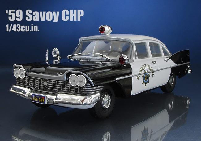 Whitebox_59_Savoy_CHP_01.jpg