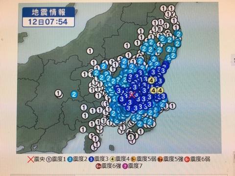 2016-06-12_08-25-45.jpg