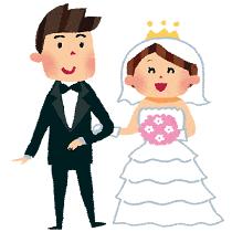 結婚して人生幸せになってる男ってまずいないよなwww