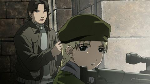 gunslingergirl-16052505.jpg