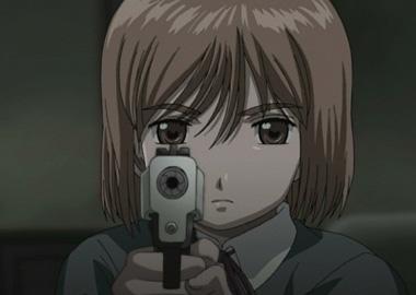 gunslingergirl-16052510.jpg