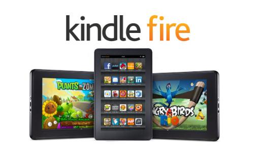 KindleFire-versions.jpg