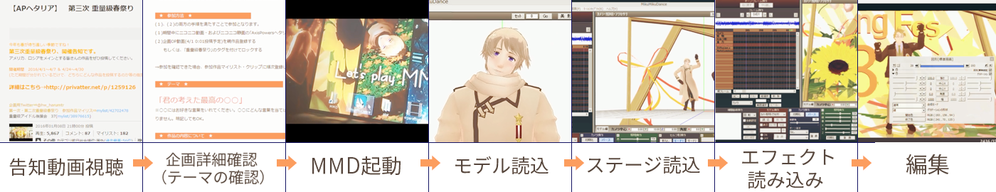 2016051301194372c.png