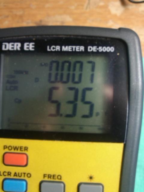 1_5D-2V_160603_3.jpg