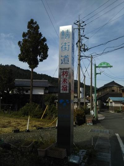 DSC_0844_R.jpg