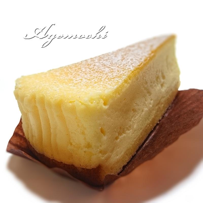 himitsu3_cheese.jpg