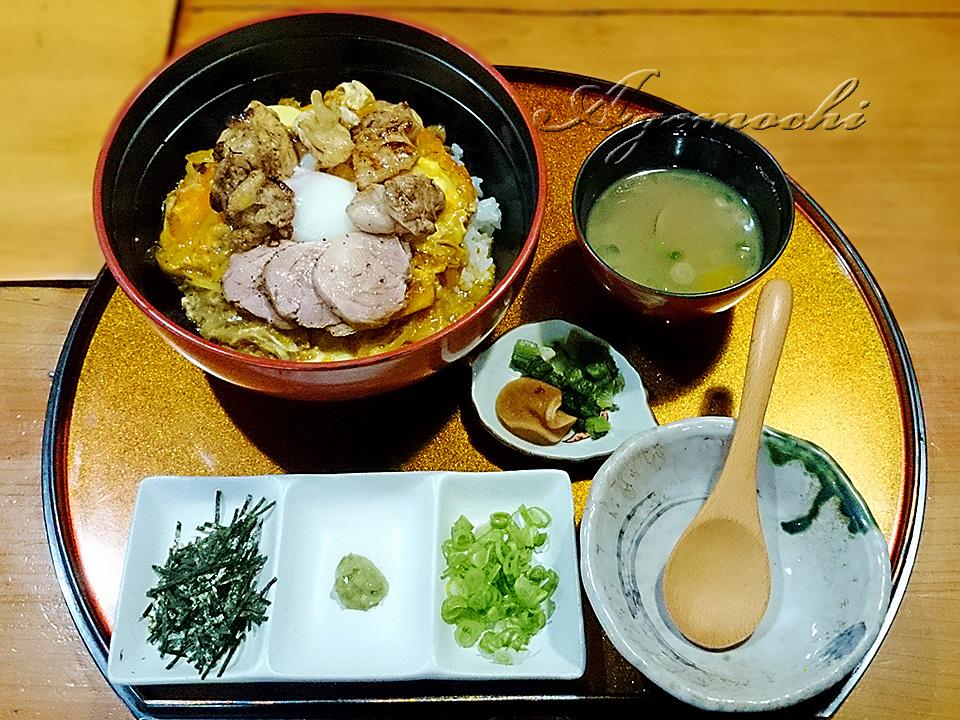 jidorisato3_don1.jpg