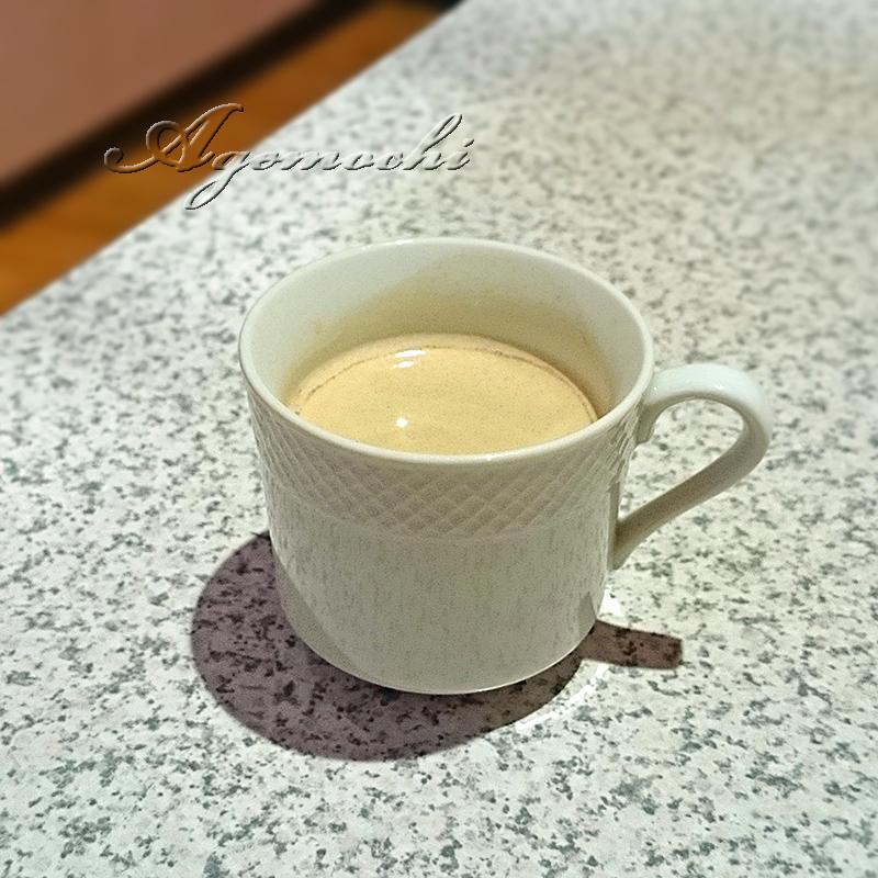 taiko3_coffee.jpg