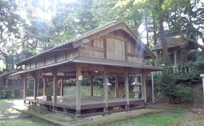 20150904_h_kusanagi_004.jpg