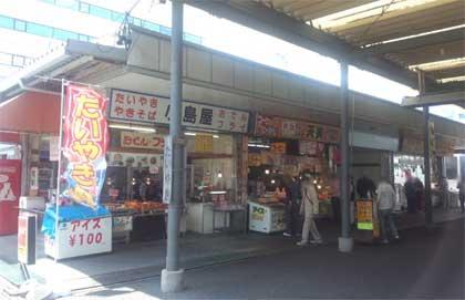 20160602_s_keirin_004.jpg