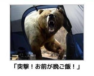 20160618110440389.jpg