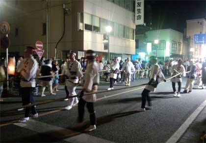 20160618_chichibu_004.jpg