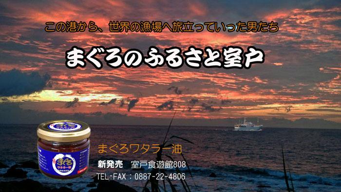 20160620160012fb1.jpg