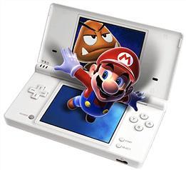 三大いらない機能www 『3DSの3D機能』『クルトガの芯が回る機能』