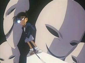 ワイが好きな『アニメコナンの回』で打線組んだ