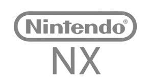 なぜ「任天堂」は【NX】の情報を出し渋ってるのか