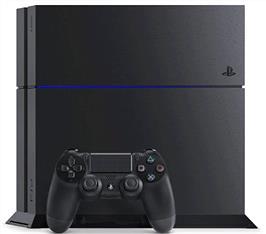 『PS4』を「ハードオフ」で売った結果wwwww