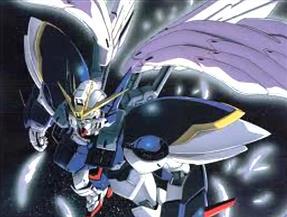 ロボットアニメ「くっそ敵強すぎて勝てんわ」