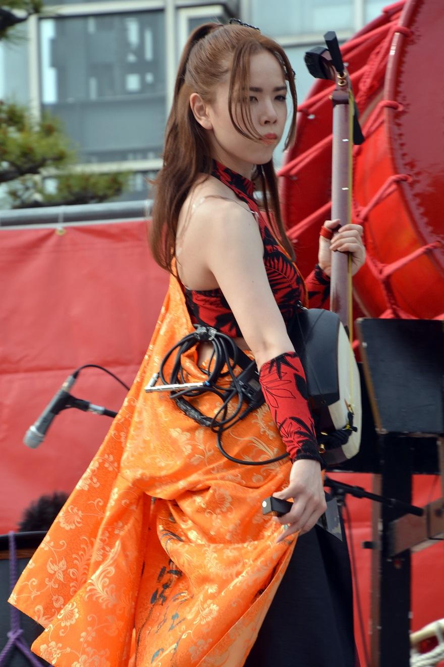 大阪城和太鼓 (36)