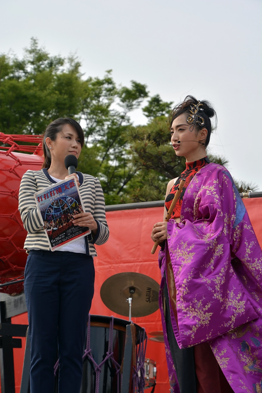 大阪城和太鼓 (45)