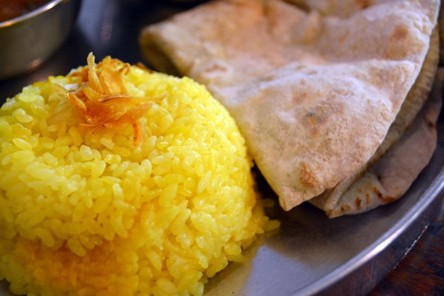 インド料理 (6)