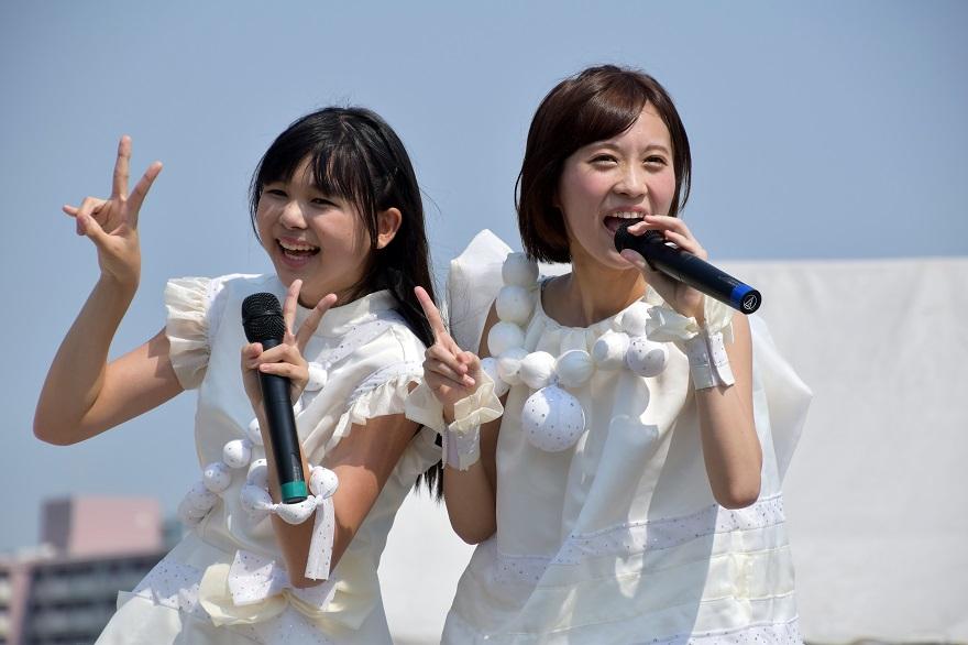 5月21日ATCアイドル (4)