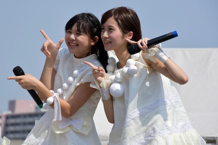 5月21日ATCアイドル (9)