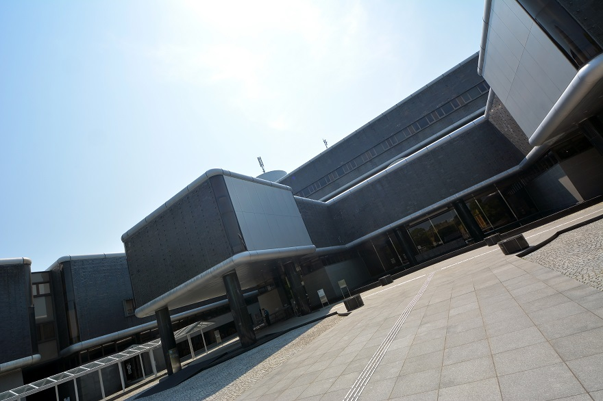 国立民族博物館 (27)