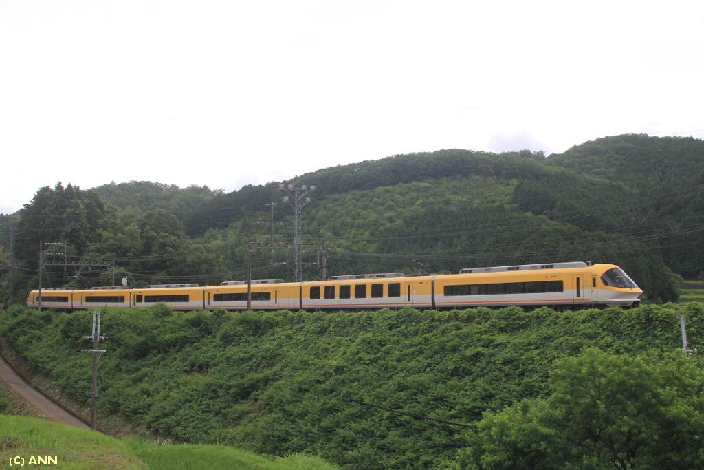 kt-jusanmatsu_1024ann.jpg