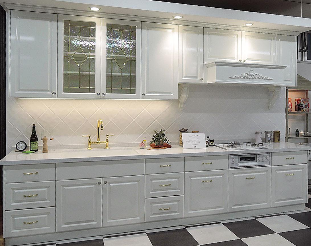 ibaragi-kitchen3_201605132006173db.jpg