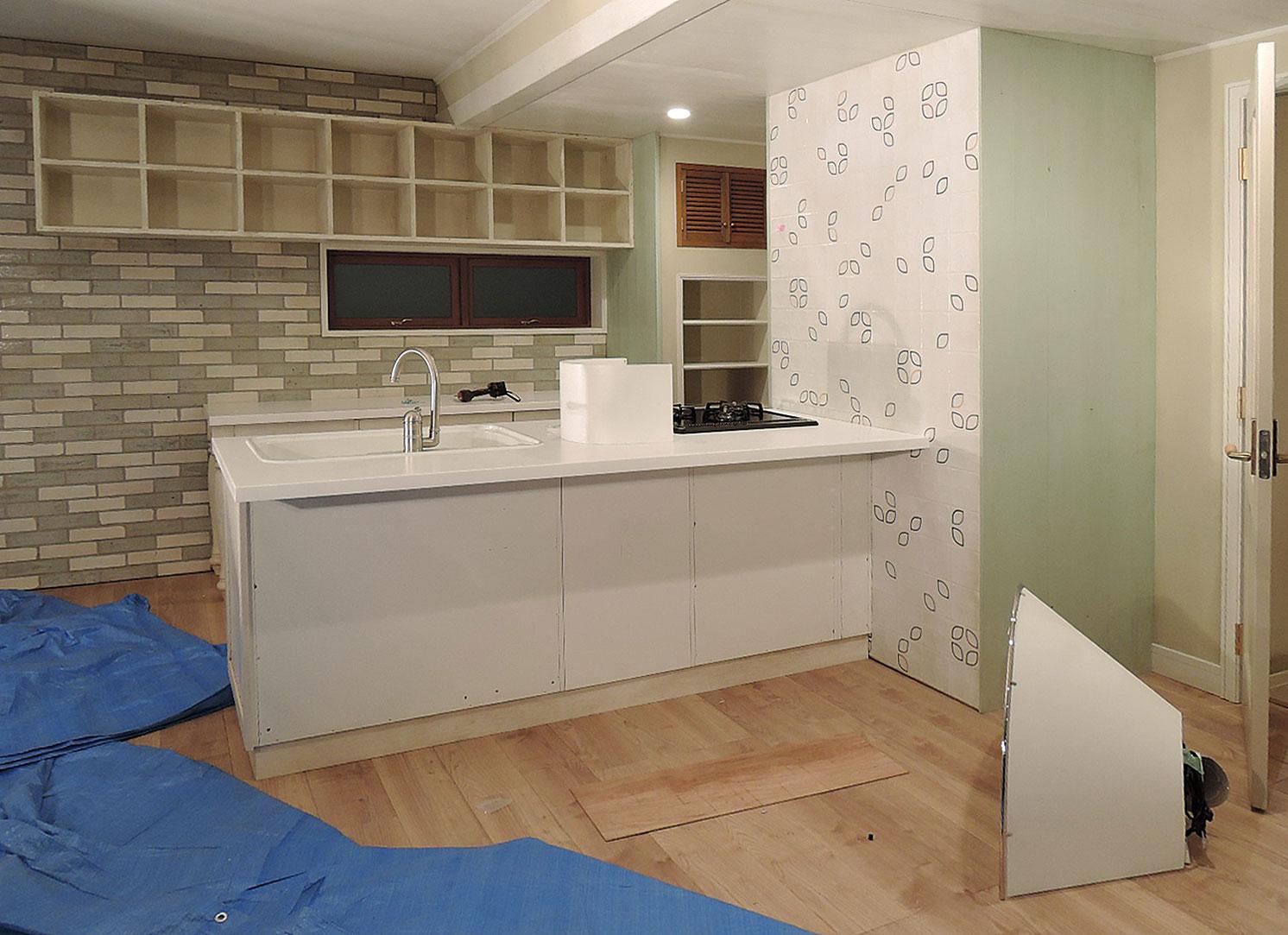 kitchen_midoriyama12.jpg