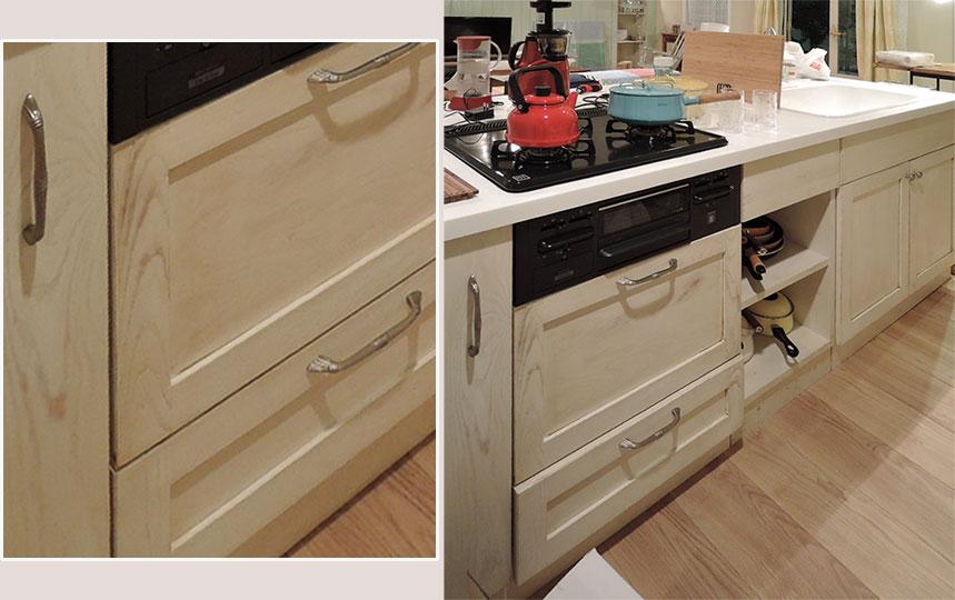 kitchen_midoriyama13.jpg