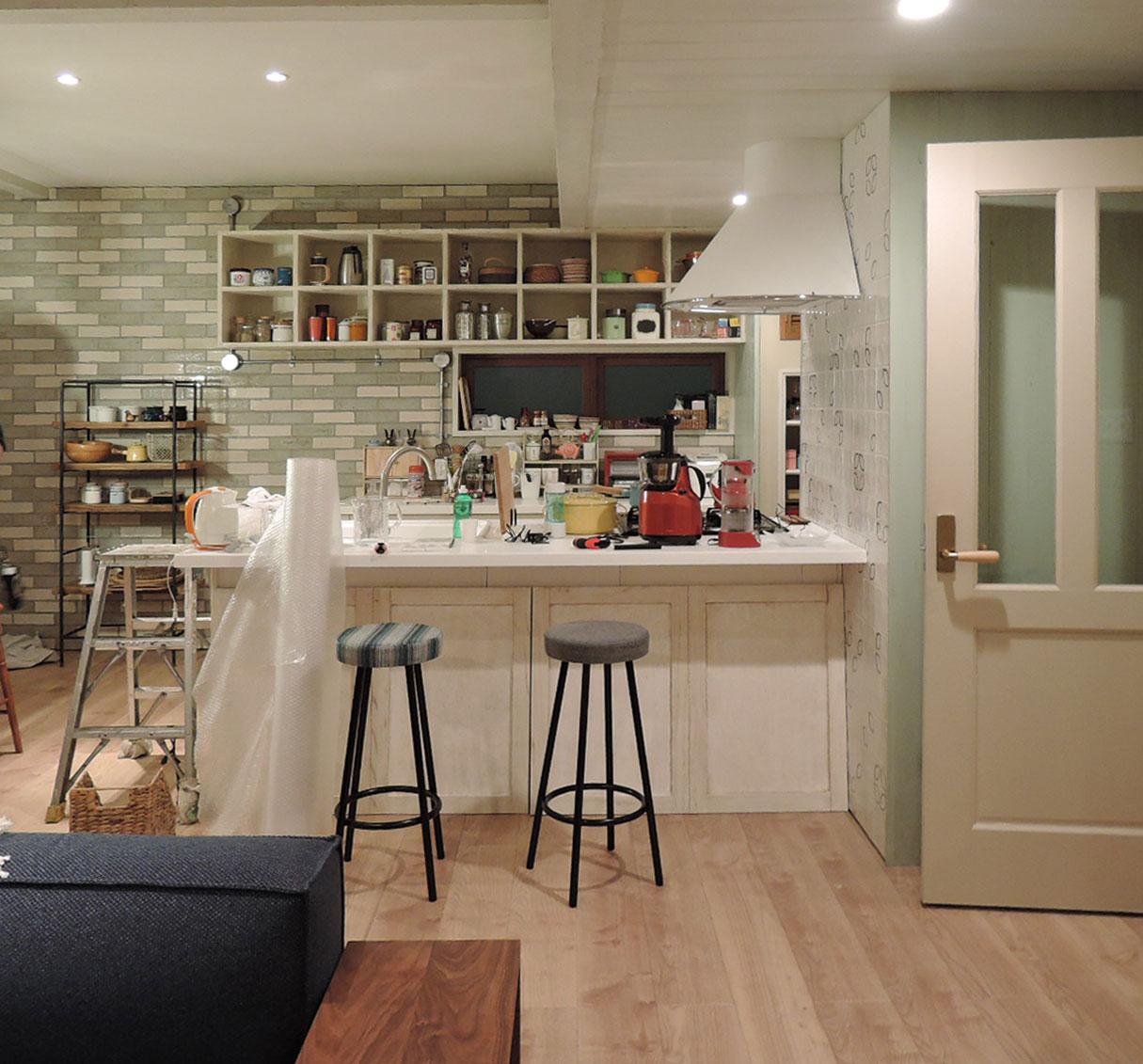 kitchen_midoriyama2.jpg