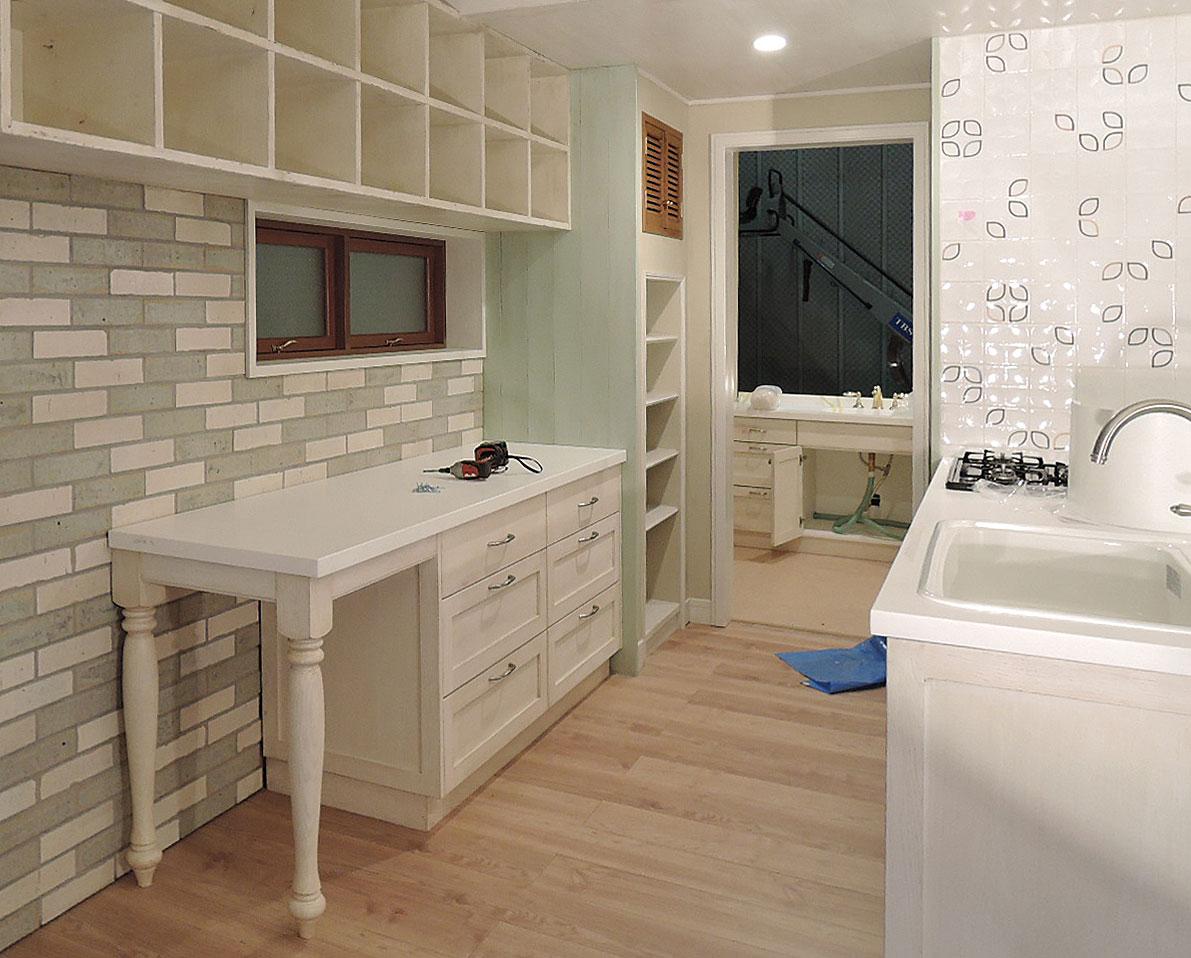 kitchen_midoriyama8.jpg